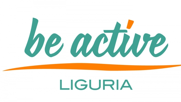 Laigueglia Bike & Wellness S.R.L.